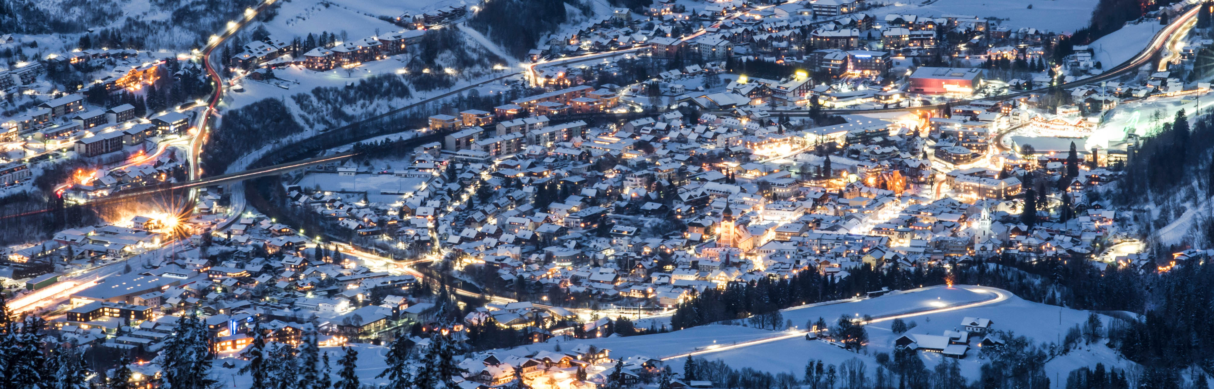 Schladming5